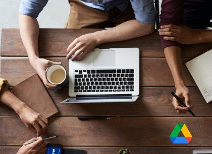 Fun with Teams and Google Workspace 1: Team Shuffle / Random Team Generator